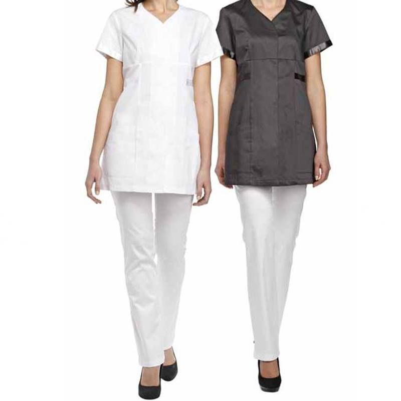 cleaner tunics and trousers style no 206
